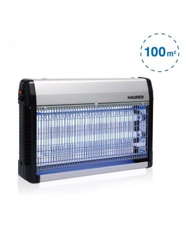 Bombilla Filamento LED E14 2W 200Lm 30.000H