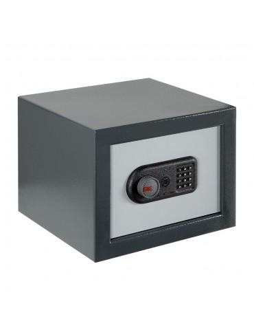 Cerradura Azbe  800-hl/80x50