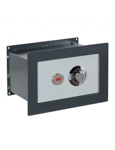 Cilindro Fac Seguridad 60-p...